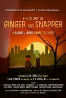 Ginger & Snapper (Ginger & Snapper)