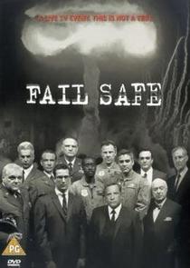 Código de Ataque - Poster / Capa / Cartaz - Oficial 2