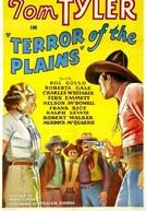 O Terror das Planícies (Terror of the Plains)
