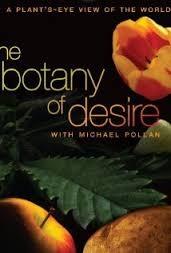 A Botânica do Desejo - Poster / Capa / Cartaz - Oficial 1
