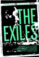Os Exilados (The Exiles)