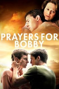 Orações para Bobby - Poster / Capa / Cartaz - Oficial 9