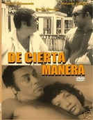 De Cierta Manera (De Cierta Manera)