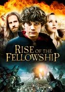 Jogos Medievais (Rise of the Fellowship)
