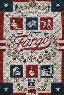 Fargo (2ª Temporada) (Fargo (Season 2))