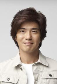 Koichi Sato (I)