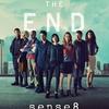 Crítica: Sense8 - Episódio Final (2018, de Lana Wachowski)