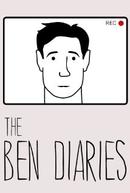 The Ben Diaries (1ª Temporada)  (The Ben Diaries (Season 1))