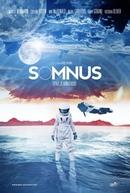 Somnus (Somnus)