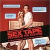 Sex Tape: Perdido na Nuvem (Sex Tape) - Crítica
