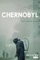 Chernobyl (Chernobyl)