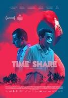 Tempo Compartilhado (Tiempo Compartido)