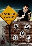 Fábio Lins e Amigos (Fábio Lins e Amigos)