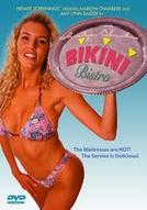 Garçonetes de biquini (Bikini Bistro)