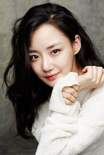 Im Ji-Hyun - Poster / Capa / Cartaz - Oficial 1