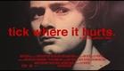 Short Film Trailer - Tick Where It Hurts - Bertie Gilbert - (BertiebertG)