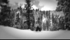 THE DYATLOV PASS - Official Teaser Trailer