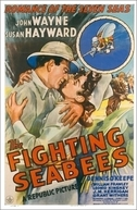 Romance dos Sete Mares (The Fighting Seabees)