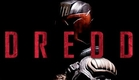 Dredd Exclusive Trailer Debut [HD]