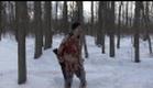 Snow Shark: Ancient Snow Beast Trailer