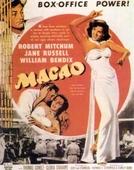 Macau (Macao)