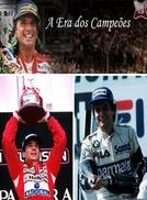 A Era dos Campeões (A Era dos Campeões)