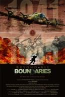 Beyond All Boundaries (Beyond All Boundaries)