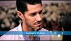 Hallmark Channel - Looking For Mr. Right -  Promo