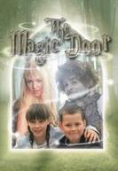 A Porta Mágica (The Magic Door)