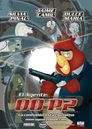 O Agente 00-P2 (El Agente 00-P2)