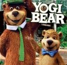 Zé Colmeia 2 (Yogi Bear 2)