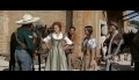 """Karl May: """"Winnetou und sein Freund Old Firehand"""" - Trailer (1966)"""