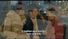 Legalmente Morto / Dead Cool - Casablanca Filmes
