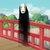 TOP 10 Filmow animações japonesas que todo mundo deveria conhecer