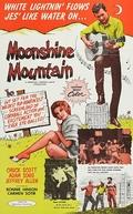 Moonshine Mountain (Moonshine Mountain)