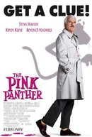 A Pantera Cor de Rosa (The Pink Panther)