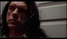 The Room - Full Length Trailer