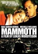 Corações em Conflito (Mammoth)