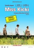 Miss Kicki (Miss Kicki)