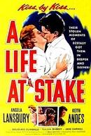 A Life at Stake (A Life at Stake)