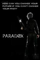 Paradox (Paradox)