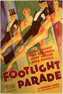 Belezas em Revista (Footlight Parade)