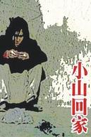 Xiao Shan Going Home (Xiaoshan huijia)