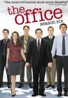 The Office (6ª Temporada)