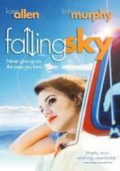 Falling Sky (Falling Sky)