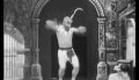 1902 - George Méliès: The Devil and the Statue