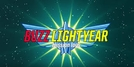 Buzz Lightyear: Mission Logs (Buzz Lightyear: Mission Logs)