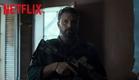 Operação Fronteira | Trailer oficial 2 [HD] | Netflix
