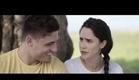 Eu Sou Brasileiro | Trailer Oficial