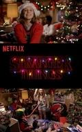 Stranger Things - Holidays Upside Down (Stranger Things - Holidays Upside Down)